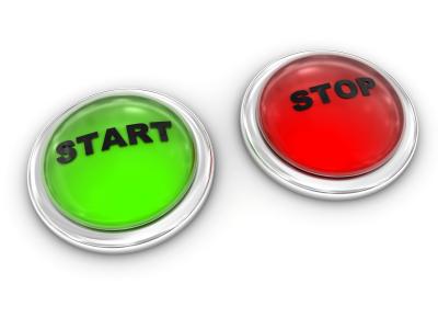 a generic startup script trufelli 39 s blog